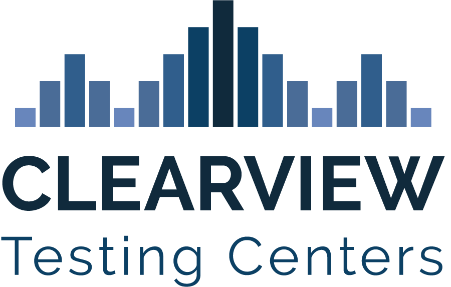 Clearview Testing Centers