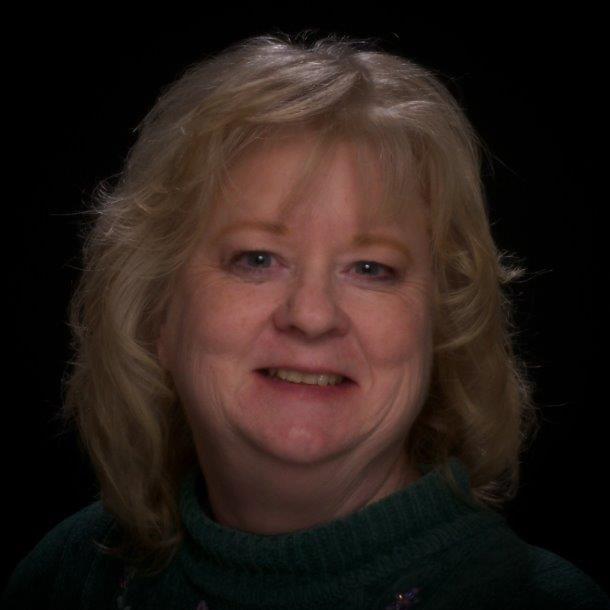 Jill Long